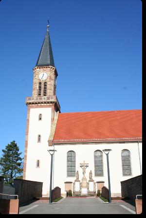 Bourgheim